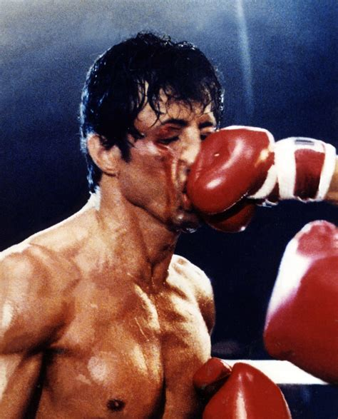 imagenes de give up 2 photos sylvester stallone
