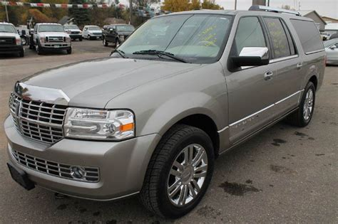 repair voice data communications 2012 lincoln navigator l windshield wipe control service manual 2009 lincoln navigator air bag removal service manual 2009 lincoln navigator