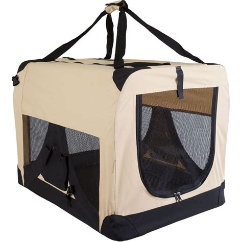 puppy carriers soft sided carriers pet crates discount rs