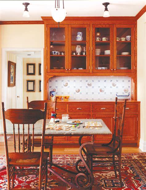 addition    tudor revival house period homes