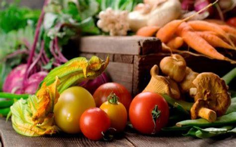 alimenti calorici dieta e alimenti a calorie negative per dimagrire e