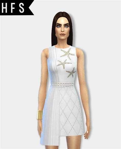design clothes sims 4 designer clothes at haut fashion sims 187 sims 4 updates