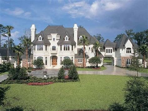 chateau lafayette french country house plan best 25 french country chateau house plans chateau