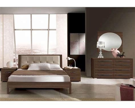 modern italian bedroom sets modern italian bedroom set teseo 3313ts