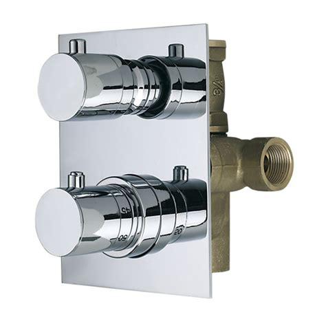 rubinetto doccia termostatico rubinetti doccia termostatici incasso bagno italiano