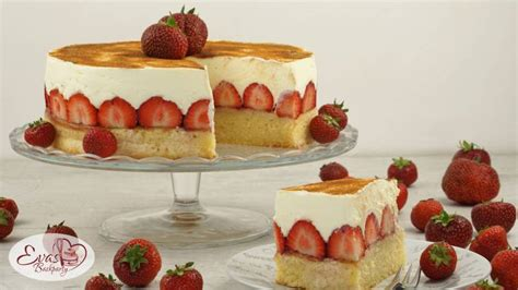 fanta kuchen 100 fanta cake tried baking a cake with fanta