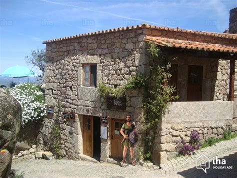 ta bed and breakfast bed and breakfast ta location maison lajeosa do mondego