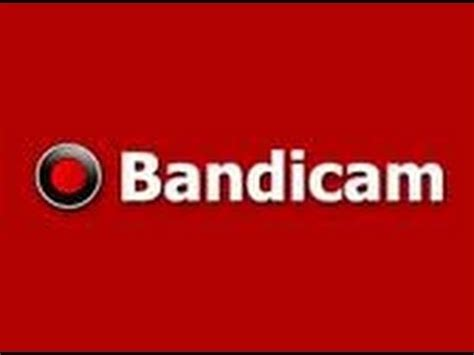 bandicam full version za darmo jak mieć oryginalnego bandicam a za darmo 2014 youtube