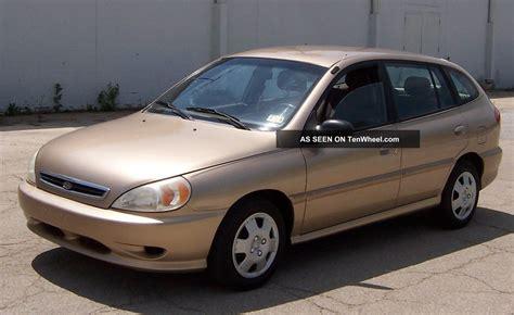 automobile air conditioning service 2002 kia rio electronic throttle control 2002 kia rio 4 door sedan great inexpensive economical reliable transportation