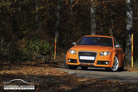 Audi Motorsport Shop by Audi Performance Shop Foreign Affairs Motorsport