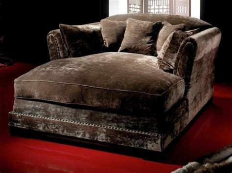 oversized chaise lounge sofa oversized chaise lounge chair chaise design