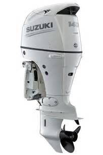 Suzuki Outboard Parts Dealers Suzuki High Performance Suzuki Outboard High Performance