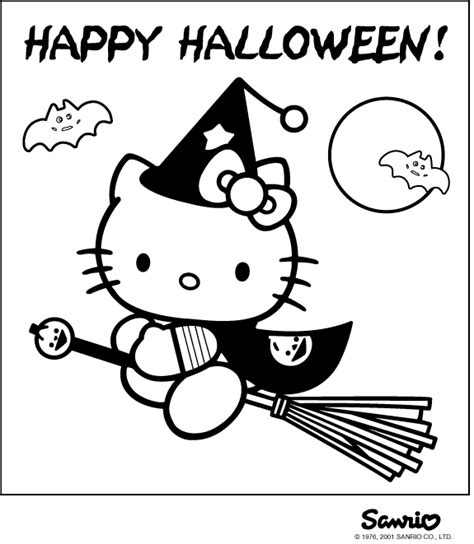 coloring pages of hello kitty games hello kitty coloring best flash games