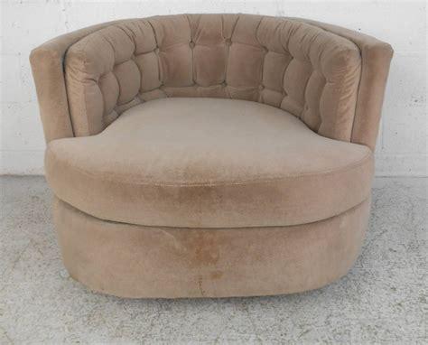 swivel barrel chair fabric swivel barrel chairs floors doors interior design