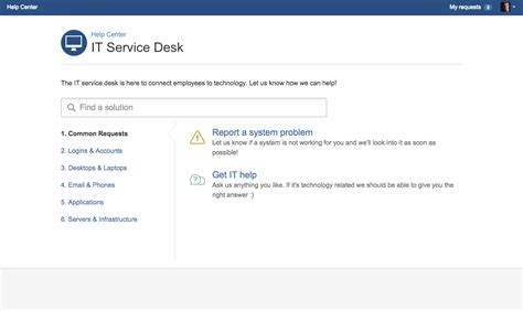 Aws Quick Starts Now Available For Jira Service Desk Data
