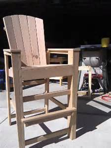 wood furniture plans page 43 woodworking project ideas