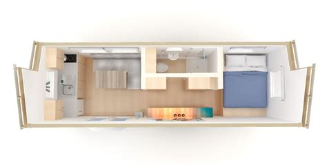 digital house plans laytonville 24 tiny house plans tiny house design