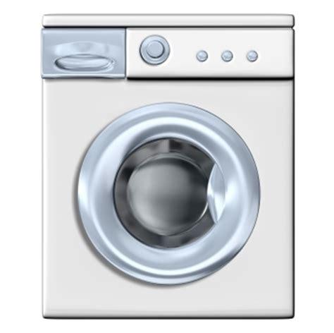 samsung dryer repair samsung dryer repair or replace sobellas