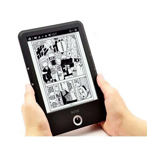 libros electronicos libro electronico ebook kindle share the ebooks estilo kindle baratos en aliexpress gu 237 a de compra
