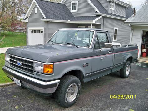 ford truck dealers illinois ford dealers in illinois upcomingcarshq