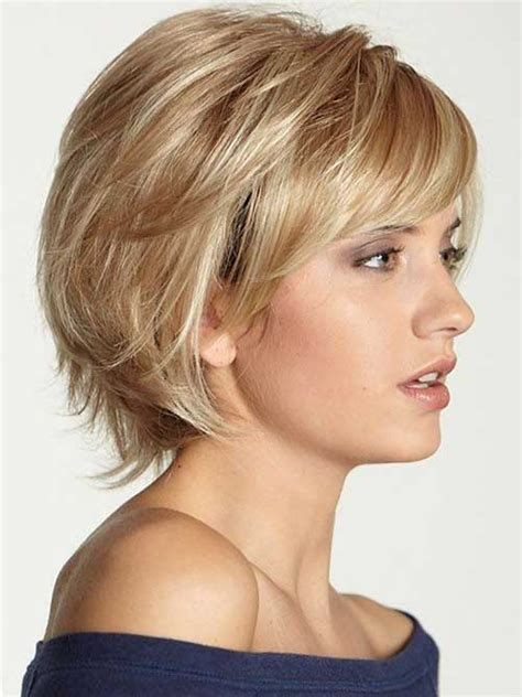 mid length pixie haircuts for 50 pixie bob haircuts you have to see bob hairstyles 2017