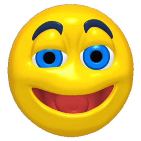 winking smiley face emoticon winking emoticon gif clipart best