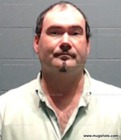 Dfw Arrest Records William Rogers According To Cbs Dfw In Hawkins Mayor Charged With Official