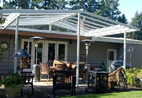 american patio covers 187 american patio covers