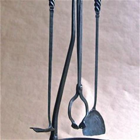 custom fireplace tools tool sets custommade