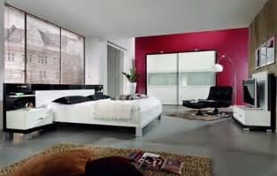 contemporary bedroom modern bedroom sets d s furniture
