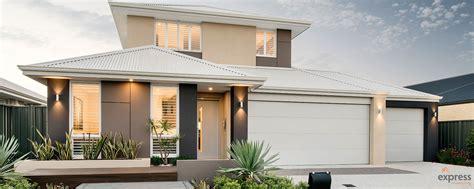 home design express building a storey home top interior design tips