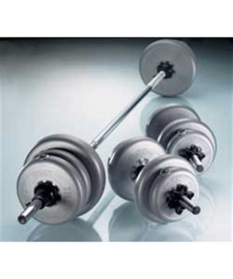 Barbell 3kg york 35kg vinyl barbell dumbbell set weight equipment review compare prices buy