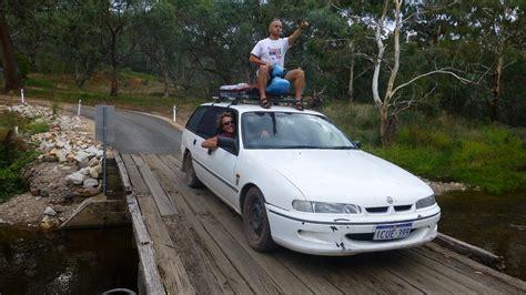 Work And Travel Australien Auto Kaufen by Auto Australien Auto Fahren Auto Mieten Oder Kaufen In