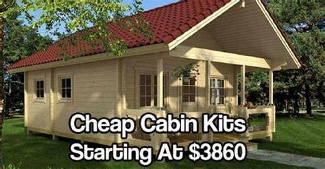 cheap log cabin kits cheap cabin kits starting at 3860 cabin kits cabin and