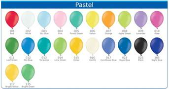 pastel colors list colour charts las vegas costumes