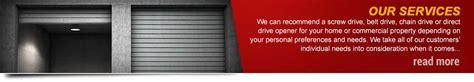 Garage Door Repair Grapevine Tx Garage Door Repair Grapevine 682 239 2208