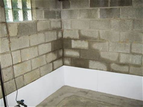 Most Popular Basement Insulation Questions