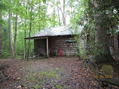 Cabins In Hendersonville Nc by Historic 1800s Homestead Log Cabin Hendersonville Nc Vacation Log Cabin Rental Near Asheville