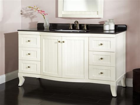 Small Bathroom Vanities With Tops Black Vanities White Bathroom Vanities With Tops All White Small Bathrooms Bathroom Ideas