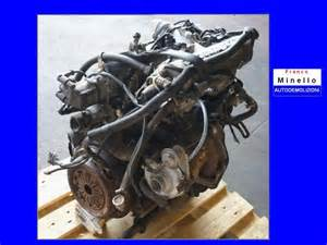 Fiat Uno Engine Free Amazing Hd Wallpapers Fiat Uno Turbo Engine