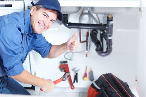 Zip Plumbing by Join Myzipplumbers To Advertise And Market Your Plumbing