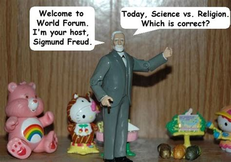 religion vs science what religious really think books piippo science vs religion what scientists really think
