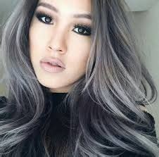 image result for heather ash grey hair colour 37 best manic panic virgin snow images on pinterest
