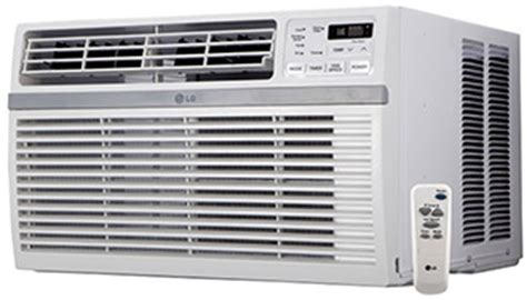Ac Sharp Freon R32 lg supplies r32 air conditioners in us cooling post