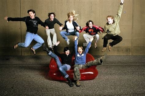 what is couch surfing couchsurfing una genial idea para viajar
