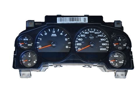 download car manuals 2009 pontiac g3 instrument cluster service manual download car manuals 2009 chevrolet silverado 2500 instrument cluster service