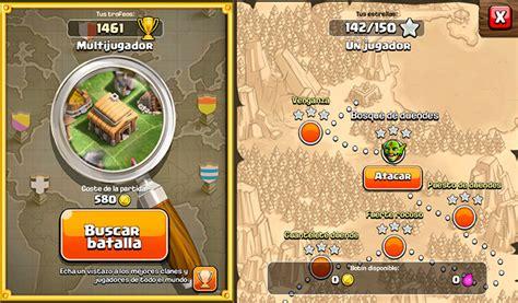 descargar clash nokia descargar clash nokia newhairstylesformen2014 com