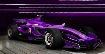 motor speedway new car drifts