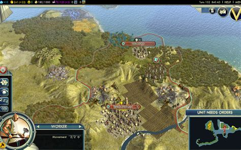 civilization 5 best civilization wallpapers civilization 5