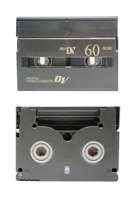 mini dv cassette to dvd mini dv